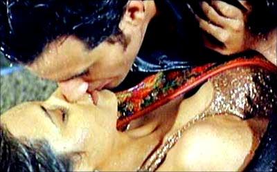 Rani mukherjee sex hot #2