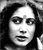 smita patil wallpapers