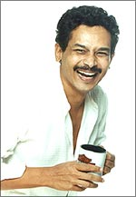 Atul Kulkarni