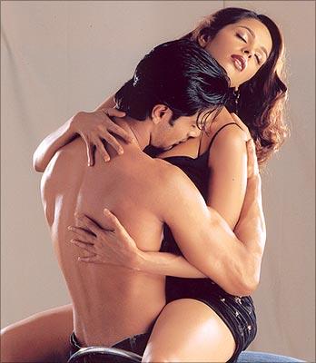 from Channing sexy naked malika sheravat getting fucked