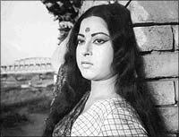 Anita Guha in Jai Santoshi Maa