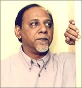 Rajeev Nath