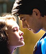 A still from Superman Returns