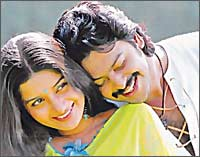 A still from Mercury Pookal