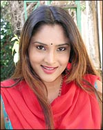 Ramya