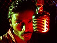 A still from Puthupettai