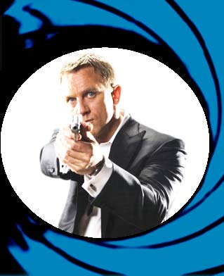 Explore Casino Royale