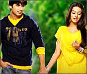 Vivah Needs Salman And A Script