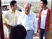 A still from Khosla Ka Ghosla