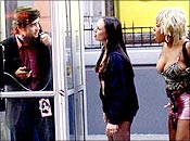 A still from Phone Booth