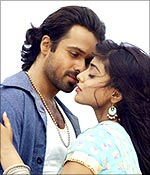 Human Trafficking Is A Menace That Most Nations Are Today Trying To Do Away With Emraan Hashmi Starrer Awarapan An Attempt Portray This Scourge