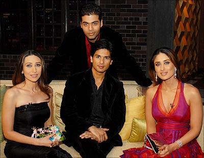 Koffee With Karan Gallery- NO Comments 02koffee