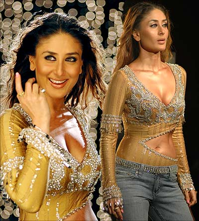 http://im.rediff.com/movies/2007/mar/20kareena11.jpg