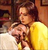 A still from Yatra