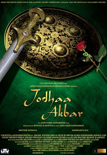 Jodhaa Akbar Hindi Movie Song Free Download Jodhaa Akbar Hindi Movie MP3 Songs Online, Jodhaa Akbar DVD Music, Free Songs & Wallpaprs of Jodhaa Akbar, Jodhaa Akbar Hindi Movie Song Free Download Jodhaa Akbar Hindi Movie MP3 Songs Online, Jodhaa Akbar DVD Music, Free Songs & Wallpaprs of Jodhaa Akbar, Jodhaa Akbar Hindi Movie Song Free Download Jodhaa Akbar Hindi Movie MP3 Songs Online, Jodhaa Akbar DVD Music, Free Songs & Wallpaprs of Jodhaa Akbar, Jodhaa Akbar movie songs, hindi movie songs, download hindi songs