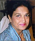 kamini kaushal imdb