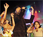 Himesh Reshammiya