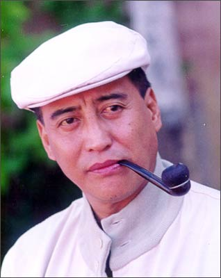 danny denzongpa date of birth