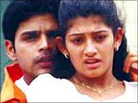 A still from Iyarkai.