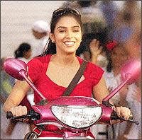 Ghajini Suriya Tamil Movie Mp3 Ringtone Download