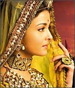 Akbar Wife
