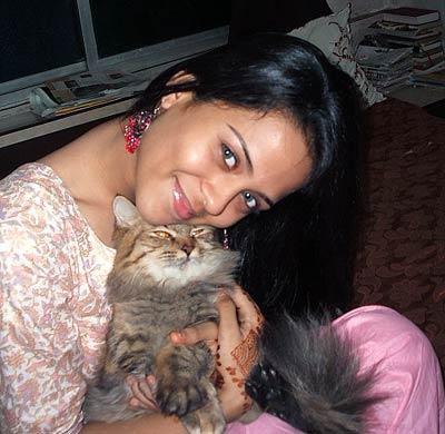 Hamari Anjali Planetsrk Shahrukh Khan Discussion Forums Community