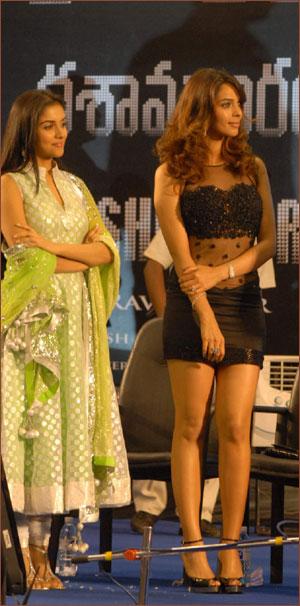 Malika sherawat prone movie