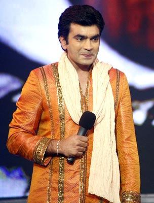 Raja Choudhary