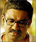 Gulmohar (2008) - Gulmohar (2008) - User Reviews - IMDb