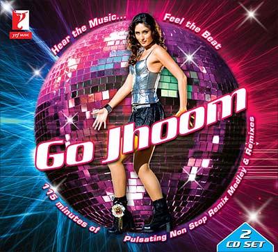Do The Chhaliya With Kareena Rediff Com Movies