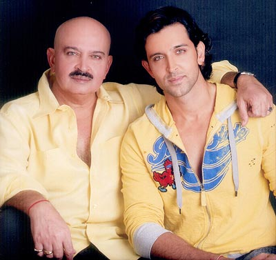 I like to take on subjects that challenge me and give me sleepless nights :    Rakesh Roshan, film producer and director