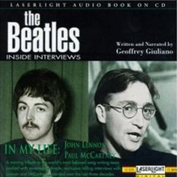 In Their Heyday Sir Paul McCartney And His The Beatles Co Member John Lennon Were Most Successful Songwriting Duo Ever To Grace Popular Music
