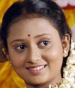 Amoolya