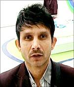 Bigg Boss has not paid housemates to eat & enjoy :  Kamal R Khan,