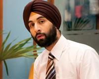 Ranbir Kapoor in Rocket Singh