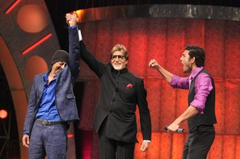Vindu Singh wins Bigg Boss 3