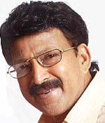 Dr Vishnuvardhan to be cremated with state honours ...Vishnuvardhan Kannada Actor With Lion
