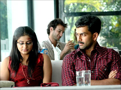 prithviraj tamil movies full
