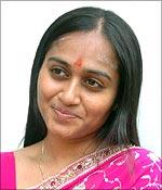 Priya Bharathi