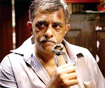 Shiv Subramnayam
