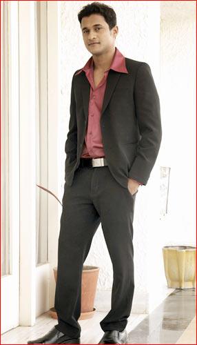 Pranav Damle