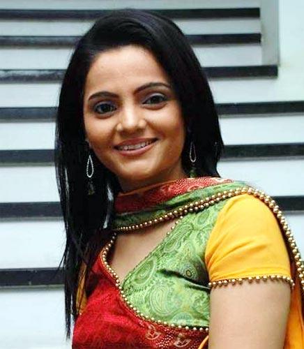 Rubiana Khan