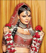 People are very serious about marrying Rakhi :  Rakhi Sawant,
