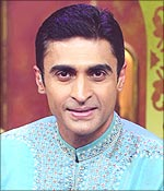 I don't have anything against arranged marriages :  Mohnish Behl,