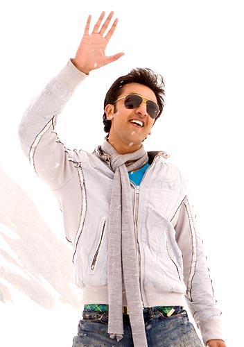 الممثل الهندي ..رامبير كابور..>>يالبى 20sl8.jpg