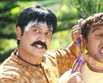 scene kannada movies