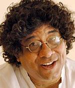 Krishnan Gomatham Seshadri