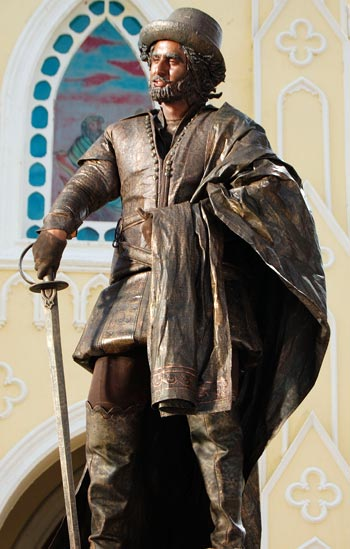 Ranbir Kapoor in Ajab Prem ki Ghazab Kahani