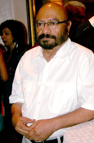 Govind Nihalini