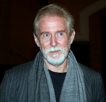 tom alter hindi